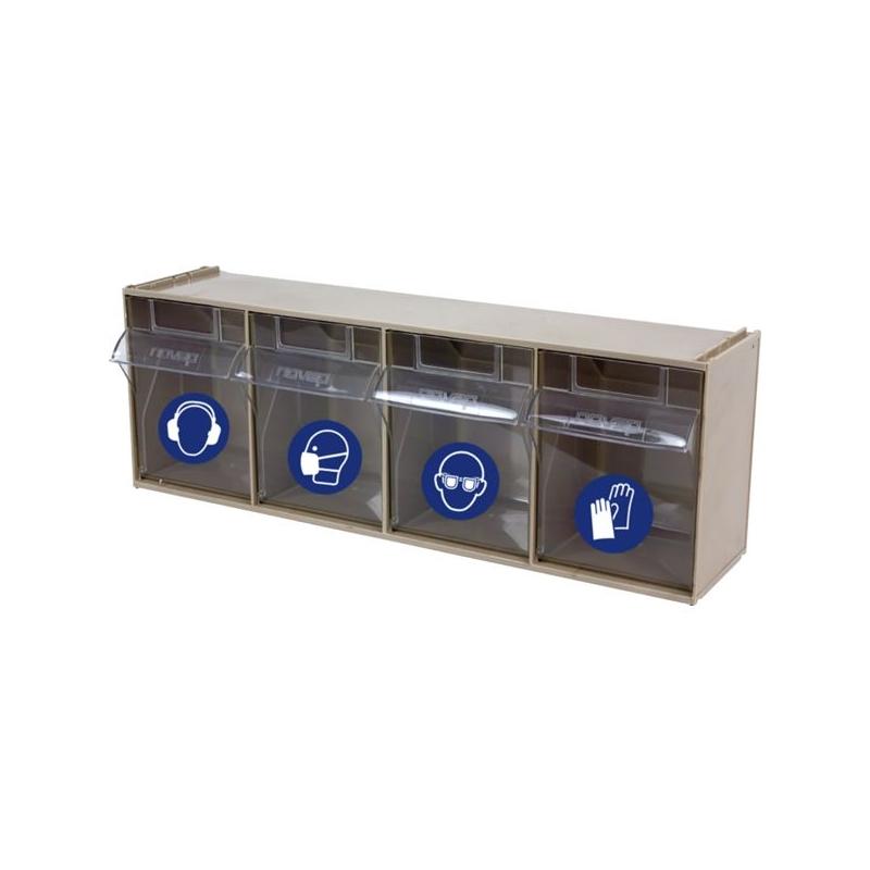 srvp master pro expert epi. Black Bedroom Furniture Sets. Home Design Ideas